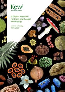 Kew-Science-Strategy-2015-2020-Single-pages-cover