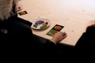 Rob Kesseler Round Table